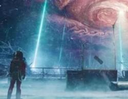 《流浪地球》票房已超42亿,从小说到电影为何要等19年?