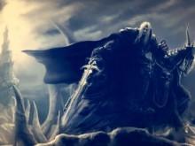完美世界小说同人章节 第九百九十二章 天神之威