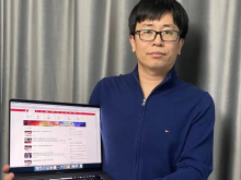 辰东本人亲自解答书迷提出的30个刁钻问题!