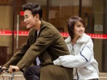 如何看待唐家三少的自传体爱情小说《为了你,我愿意热爱整个世界》?