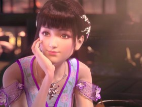 斗破苍穹最喜欢的女角色之一:小医仙,长期更新(图4)
