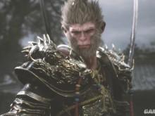 国产动作RPG新作《黑神话:悟空》公布 13分钟实机首次公开!
